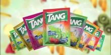 """جهاز أبوظبي للرقابة الغذائية يؤكد أن عصير """"تانغ"""" غير مناسب للحوامل والأطفال"""