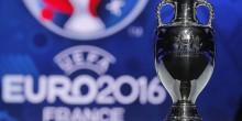 أفضل الأماكن لمشاهدة يورو 2016 في دبي