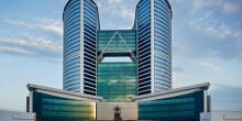 جبل علي جافزا : طريقك الأنسب لتأسيس شركتك في الإمارات