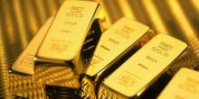 كيف تحسب زكاة الذهب؟