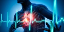 ابتكار جهاز في أبوظبي للتنبؤ بالنوبات القلبية