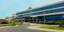 قائمة المستشفيات الحكومية في دبي