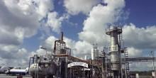 مصنع في دبي بتكلفة 2 مليار درهم لتحويل النفايات الصلبة إلى طاقة