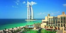 تعرف على جهود دولة الإمارات العلمية والثقافية مع الدول العربية