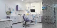 تعرف على أفضل طبيب أسنان في أبوظبي