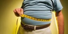 نصائح خبراء التغذية لتجنب زيادة الوزن خلال شهر رمضان