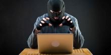 تعرف على قانون الجرائم الإلكترونية في الإمارات