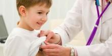 ما هي أفضل عيادة أطفال في دبي ؟