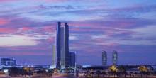 أفضل 5 فنادق في أبوظبي لاستقبال العيد