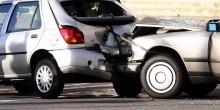 أسباب الحوادث المرورية و كيفية الوقاية منها