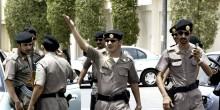 العثور على جثة مقطوعة الرأس والأطراف في دبي