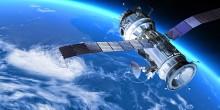 أول قمر صناعي من تصميم طلاب إماراتيين جاهز للانطلاق