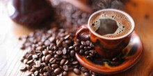 بلدية دبي تنفي شائعة احتواء قهوة القصيم على مواد سامة