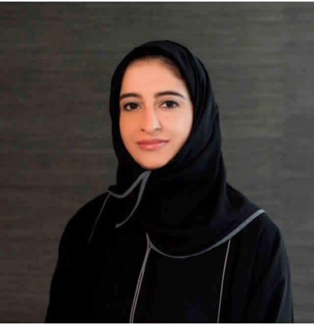نجلاء بنت محمد العور