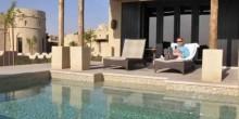 ما لا تعرفه عن جزيرة المايا في أبو ظبي