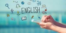 كيف تتعلم الإنجليزية وتتذكر مفرداتها بسهولة؟