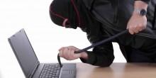 كيف تحمي نفسك من التحيل الإلكتروني في الإمارات؟