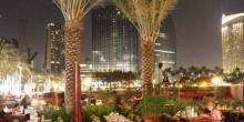 اكتشف بالصور الحياة الرمضانية في دبي