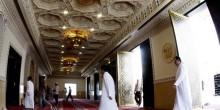 4 مساجد في دبي ننصحك بزيارتها في رمضان