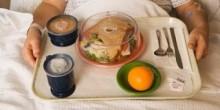 فدية الإفطار في رمضان 10 دراهم وتجوز في 3 حالات فقط