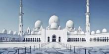 عادات و تقاليد شهر رمضان في الإمارات