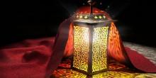 فعاليات رمضانية مميزة في الحمرا و المنار مول