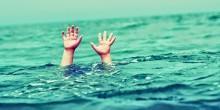 خلاف بين زملاء العمل ينتهي بجريمة قتل عبر الإغراق في البحر
