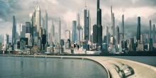 بالصور: كيف ستبدو الحياة بحلول عام 2045