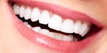 كيف نحافظ على صحة أسناننا في رمضان؟