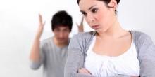 نصائح للتغلب على الخلافات الزوجية في رمضان