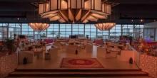 تعرف على خيمة اليمامة أشهر وأروع الخيم الرمضانية في دبي