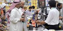 جهاز أبوظبي للرقابة الغذائية ينصح المستهلكين بتوخي الحذر أثناء نقل المنتجات الغذائية