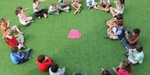 المخيّمات الصيفية في الرابطة الثقافية الفرنسية