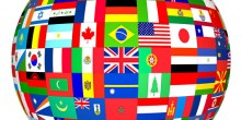 ماهي أفضل الدول للهجرة؟