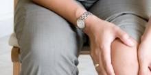 دراسة تؤكد أن نقص فيتامين د يزيد من خشونة الركبة