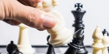 بطولة الشطرنج للصغار 2016 بدورتها الـ 14