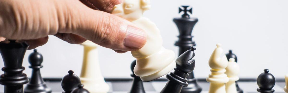 Dubai-juniors-chess-desktop