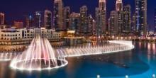 تعرف على الوجهات السياحية المفضلة في فصل الصيف لدى الإماراتيين