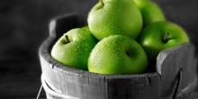 ماهي أفضل فوائد خل التفاح الأخضر؟