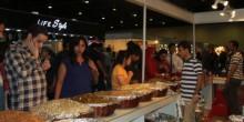 سوق رمضان الليلي بدبي في نسخته الخامسة ابتداءً من 23 يونيو