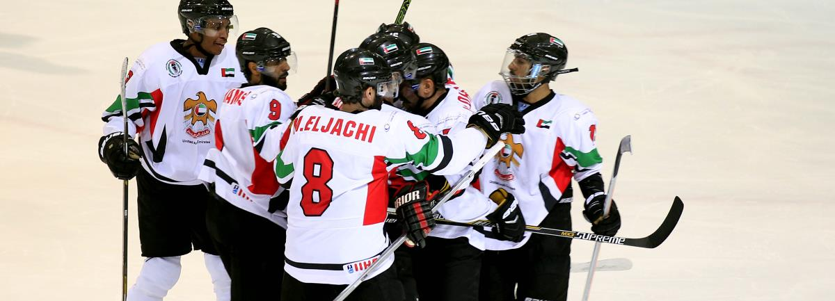 Ice Hockey UAE Team6816123229_r
