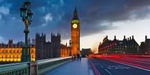 ماهي أفضل منطقة للسكن في لندن؟