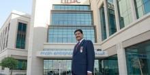 أول جامعة طبية في أبوظبي تخليدًا لذكرى الشيخ زايد