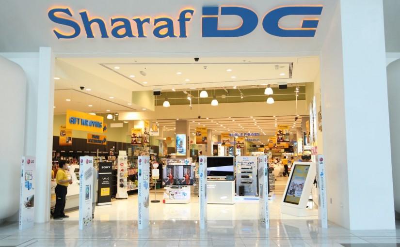 Sharaf DG 2_tcm87-18200
