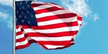 ماهي أفضل ولايات أمريكا للدراسة و المعيشة؟