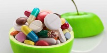 ماهي أفضل 5 فيتامينات لتنمية القدرات العقلية؟