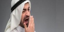 ماهي أسباب مشاكل النوم في رمضان وكيف تتخلص منها