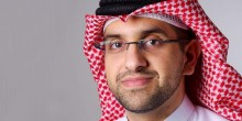 من هو سلطان سعود القاسمي ؟