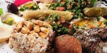 10  أكلات عليك تذوقها في دبي خلال شهر رمضان