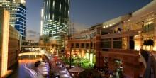 اكتشف أفضل عروض السفر من دبي خلال هذ العيد